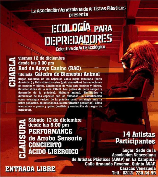 AvapEco_13_Clausura